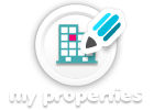 edit your properties