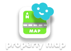 property-map-sml