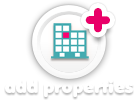 add new properties